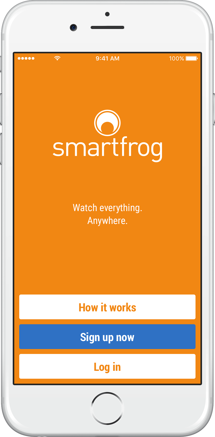 how do i connect my smartfrog camera u2013 frequently asked questions faq